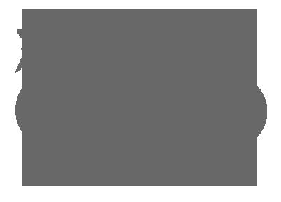 revizie-moto-verde